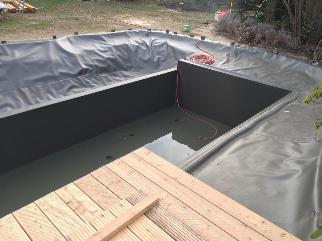 vorstellung meiner person und schwimmteichprojekt n he soest seite 8 schwimmteichbau der. Black Bedroom Furniture Sets. Home Design Ideas